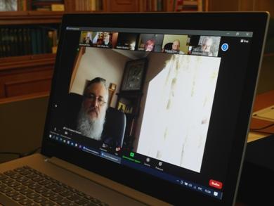 Церковно-общественный совет по биоэтике заявил о недопустимости признания Церковью методик ЭКО